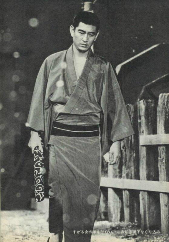 takakura-ken-ninkyo