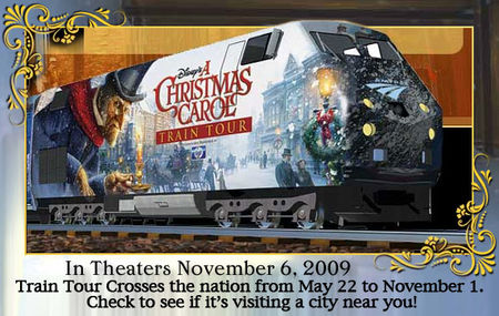 scrooge_train_tour_81