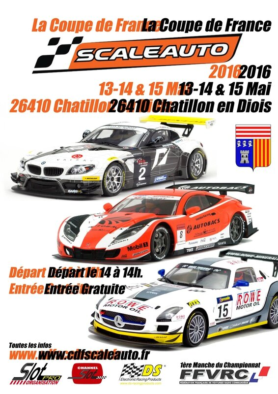 CDF Scaleauto 2016web