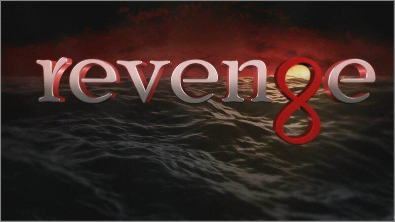 revenge logo2