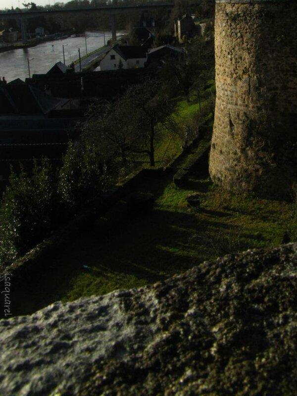 Mayenne16
