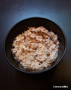 Rillettes_de_thon_copie
