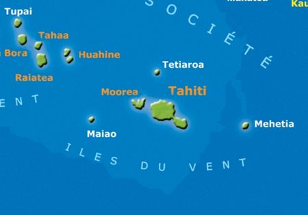 map_tahiti_moorea