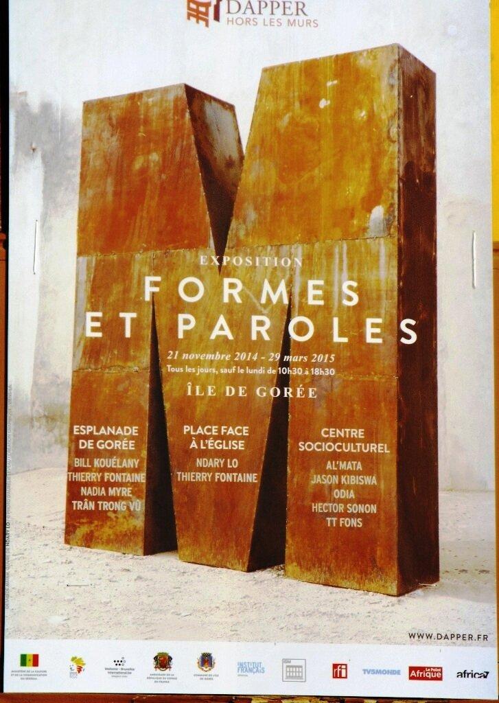 EXPO_Formes___Paroles__Gor_e_S_n_gal_2014__34_