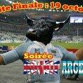 Argentine1