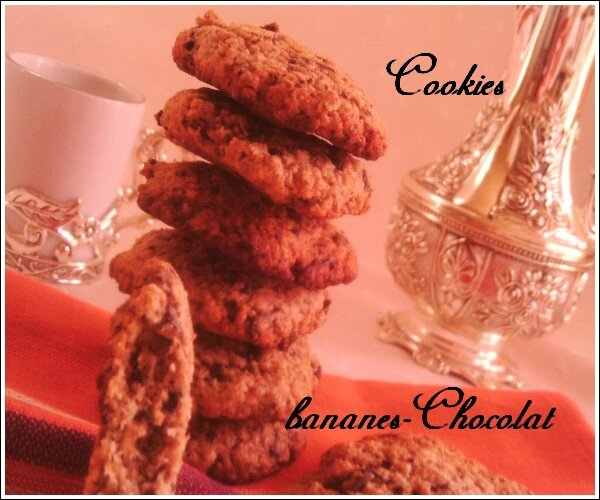 cookies-bananes-chocolat-2