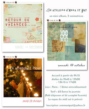 annonce_ateliers