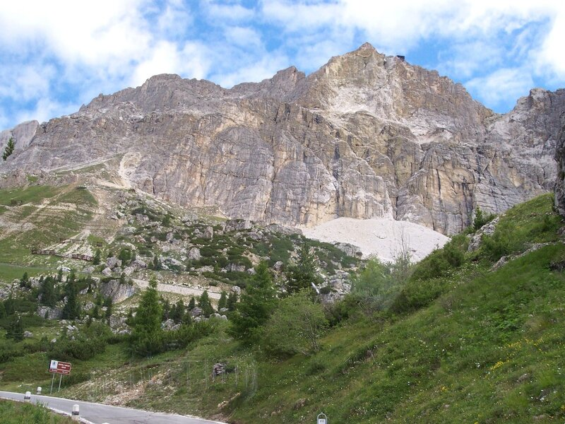 Région Dolomites 099
