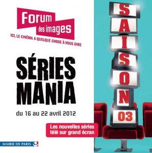 75383_festival_series_mania_3eme_saison