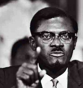 Lumumba1