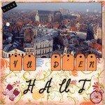 album_lille_P2