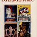 Les Droites en France de René Rémond
