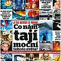 2015-04-svet_na_dlani-tcheque