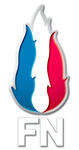 logo_front_national1