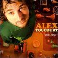 Alex toucourt et puis c'est tout ...