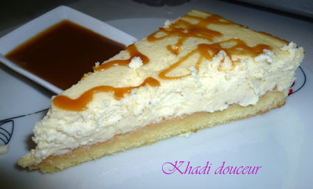 cheese_cake_new_yorkais_2