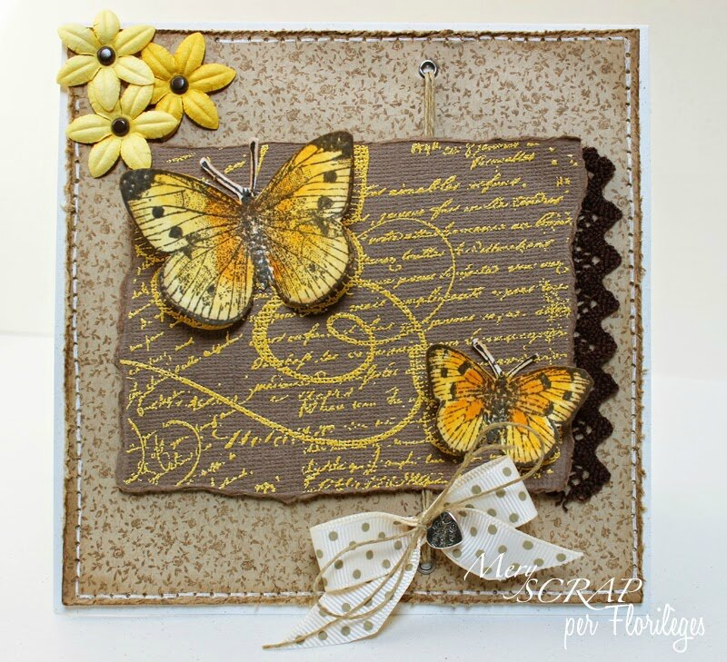 CARD-PAPILLONS-MERY-1