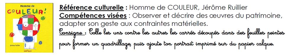 Windows-Live-Writer/Projet-Des-amis-de-toutes-les-couleurs_9275/image_32