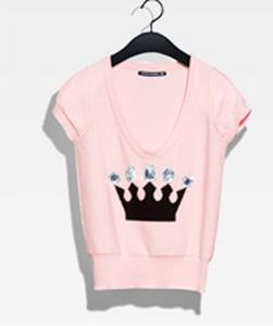pull-couronne-strass-Sonia-Rykiel-HM