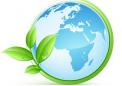 terre_ecologique