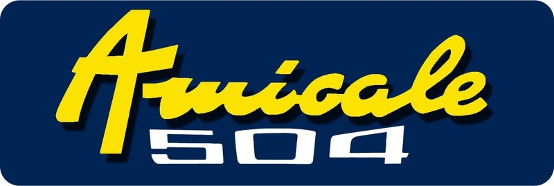 logo 2012 Amicale 504 Gd format