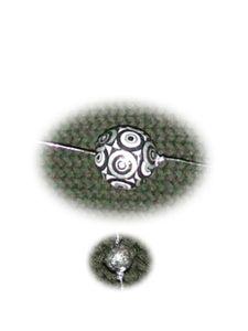 DSCF5276