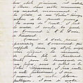 cahier page 20