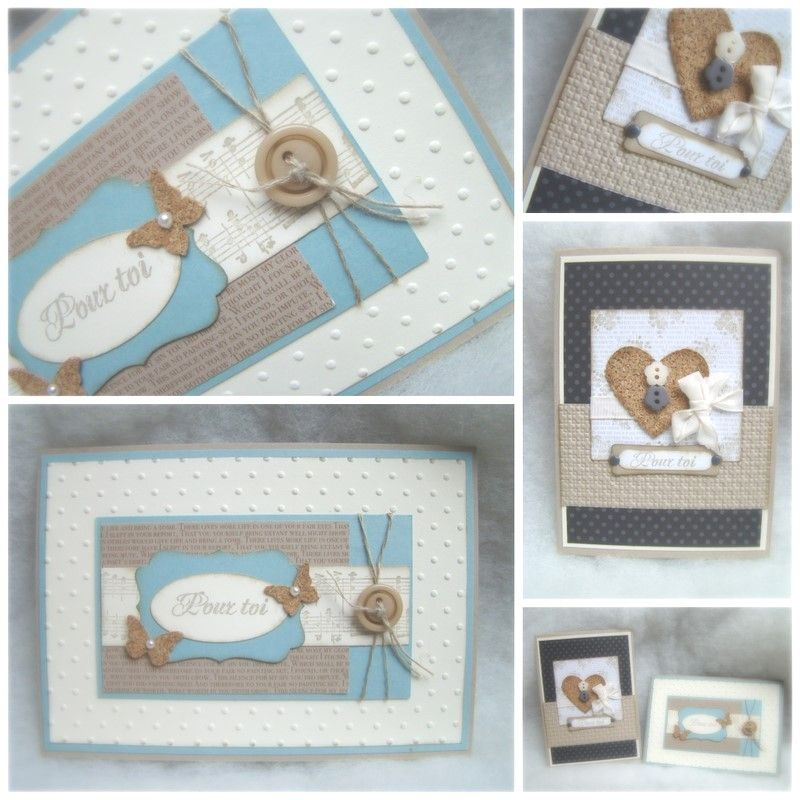 atelier stampin u0026 39 up avec laurence
