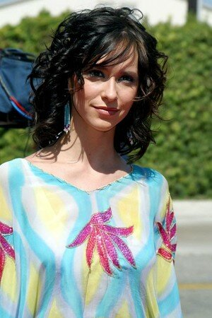 jennifer_love_hewitt_0300
