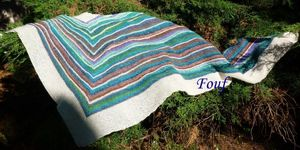 Stripe_study_shawl