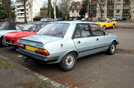 Peugeot_305_GT__Retrorencard__02