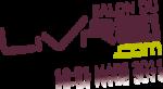 logo_gp_FR