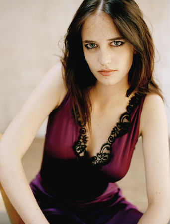 500full_eva_green