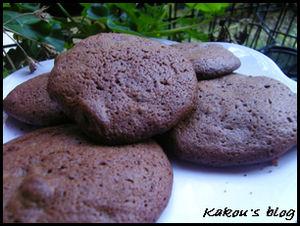cookies_maxi_chocolat