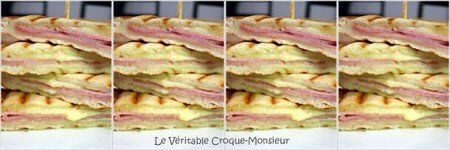 Le_V_ritable_Croque_Monsieur_2