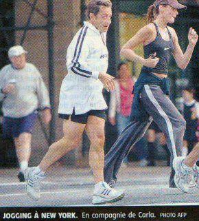 Sarkozy_jogging