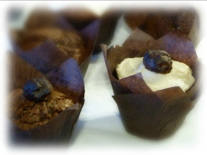 muffins marrons4