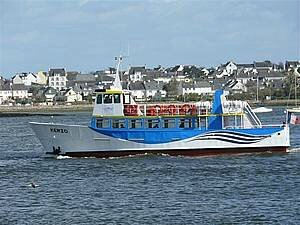 Lorient Service Maritime