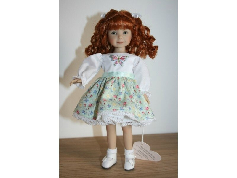 poupee-exclusive-sweet-angelina-edition-limitee-10-heartstring-dolls (2)
