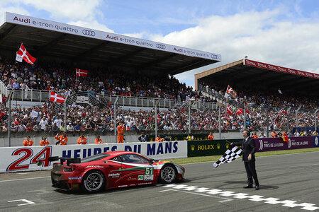 2012_Le_Mans_F458_Italia_Fisichella_Bruni_Villander_2
