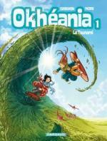 okheania_01