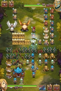might_and_magic_clash_of_heroes_nintendo_ds_006