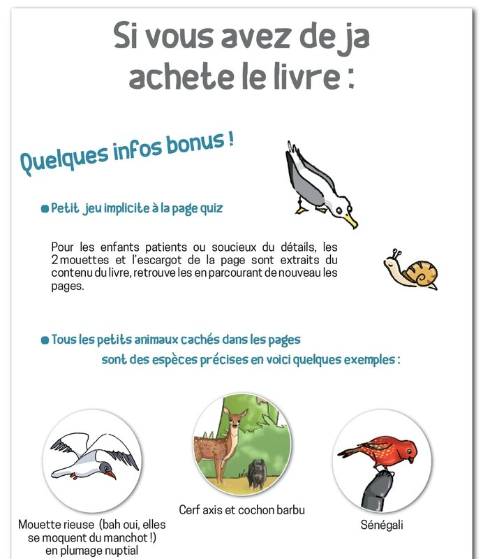 livre_enfant_animaux_beauval_maude_silly6A
