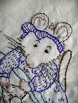 souris_patchdetail3