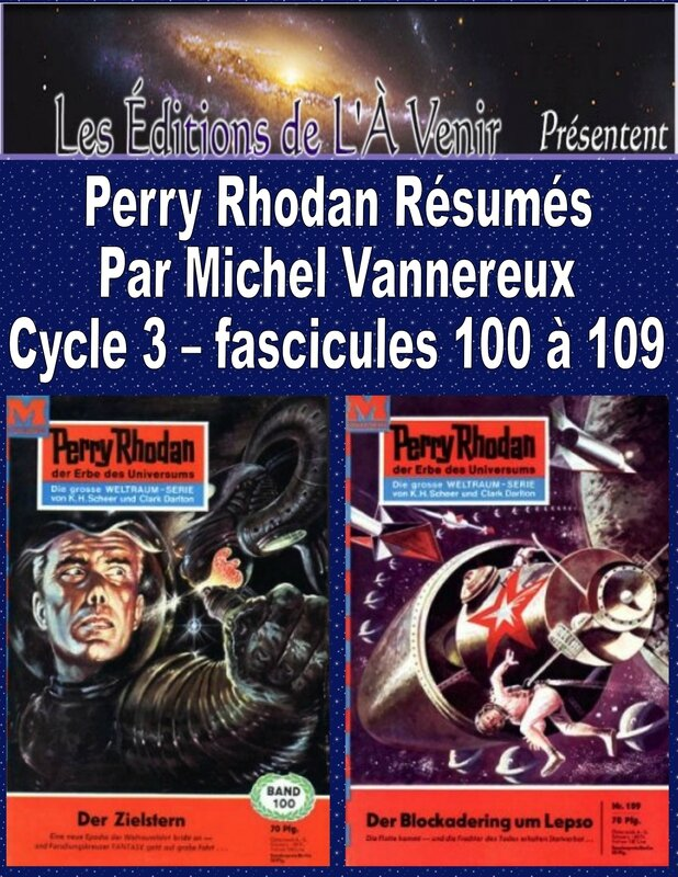 Perry_Rhodan_Resumes 3-100-109