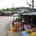 Laos, Luang Prabang à Vengviang 223