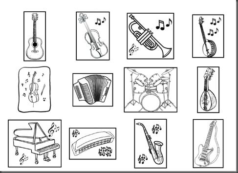 Windows-Live-Writer/Des-musiciens-pour-le-carnaval_871F/image_thumb