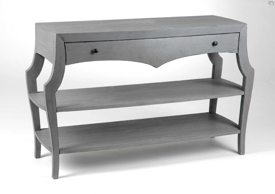 Nouveaut s meubles amadeus gris meuble amadeus - Meuble profondeur 25 cm ...