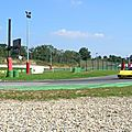 2008-Lyon-F430 Berlinetta-02