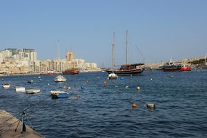 IMG_0777_1